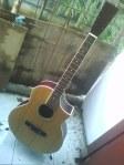 gitar akustik murah (5)