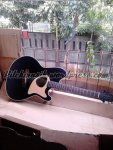gitar custom talman (38)