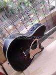 gitar custom talman (46)