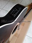 gitar custom talman (63)