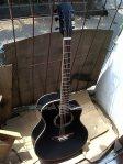 gitar-akustik-apx-custom-model (67)