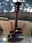 gitar akustik apx custom model (8)
