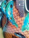 gitar-akustik-elektrik (7)
