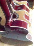 gitar akustik tipis plywood (12)