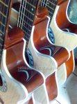gitar akustik tipis plywood (2)