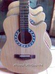 gitar akustik tipis plywood (20)