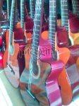 grosir gitar (3)