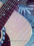 Kudus gitar(301)
